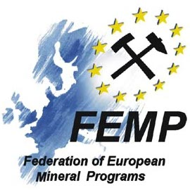 Federation of European Mineral Program